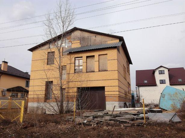 Продається будинок с.Гатное вул.Чумацька Києво-Свят., р-н 2 км Теремки