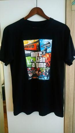 Koszulka męska kibicowska PGwear Nowa!