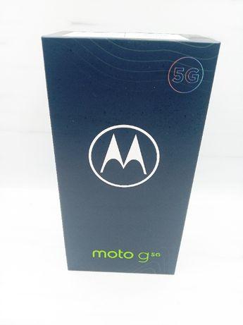 Motorola MOTO G 5G XT2113-3 POLECAM