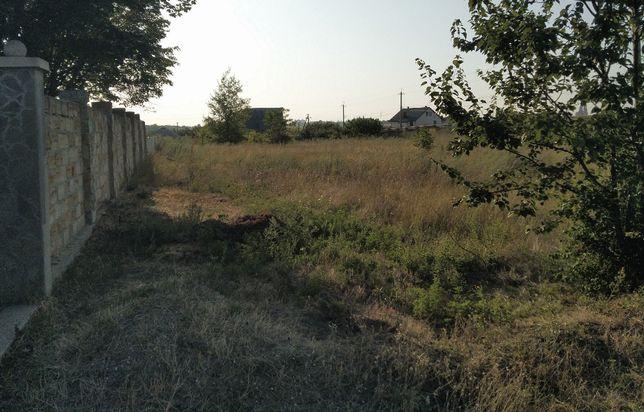 Продам участок Великий Дальник