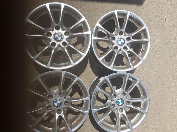Продам Диски BMW R16