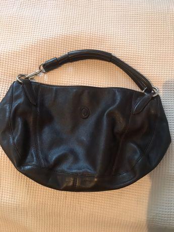 Женская сумка Trusardi
