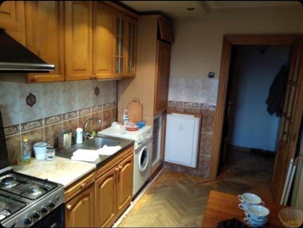Оренда 3 кім квартири Р- Левандівка