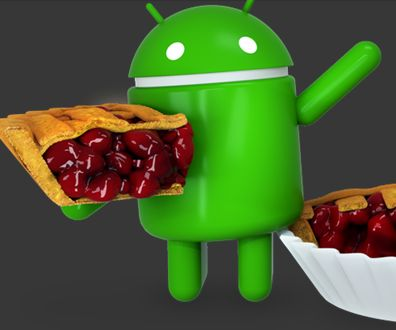serwis telefony android odblokowanie debranding root android auto