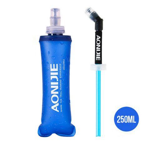 Garrafa De Hidratação Soft Flask