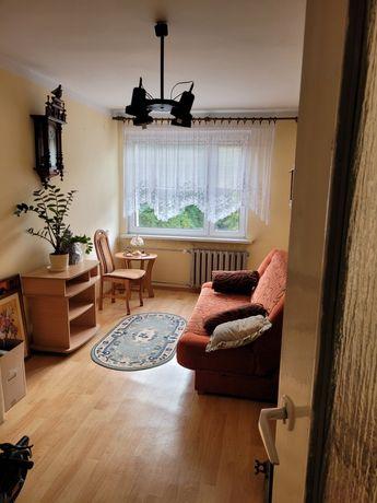 Sprzedam mieszkanie 3 pokojowe
