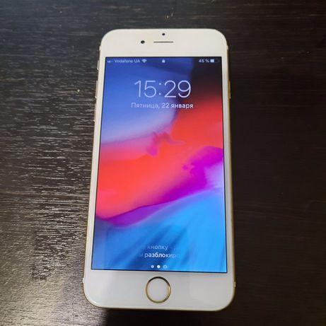 Iphone продам обмен