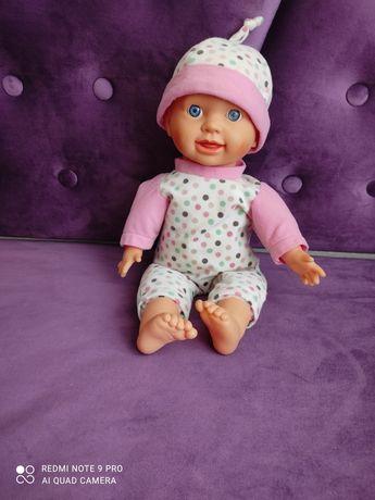 Лялька для дівчинки.