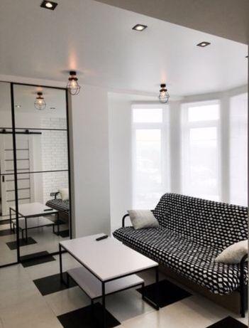 Оренда VIP квартири, або квартира для справжніх естетів.