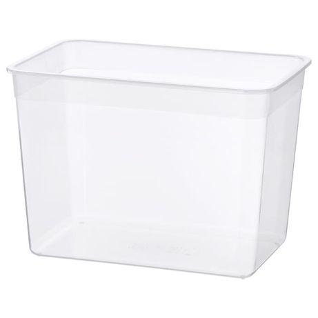 АКЦІЯ Харчовий контейнер IKEA 365+ Икеа