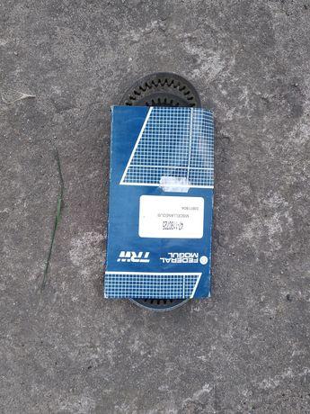 Ремень генератора TRW 471190725