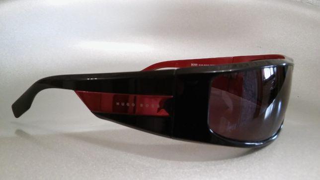 Hugo Boss okulary przeciwsłoneczne