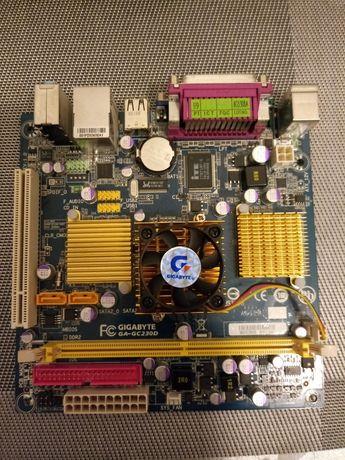 Gigabyte GA-GC230D