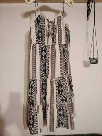 Sukienka CiA rozmiar 44