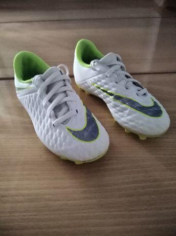 Buty korki Nike r 30