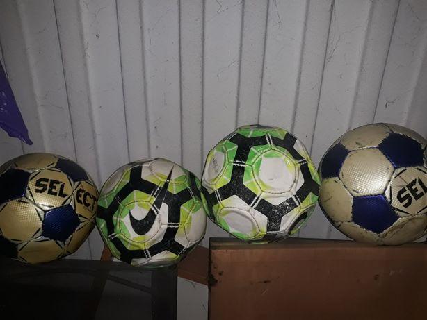 piłki do noznej