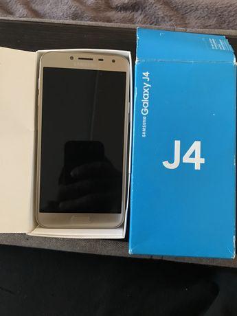Samsung galaxy j4 самсунг