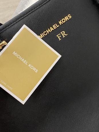 Mala Michael Kors Original c/etiqueta - Nova
