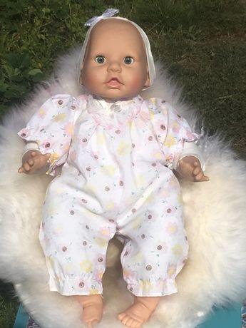 Продаю детские интерактивные куклы