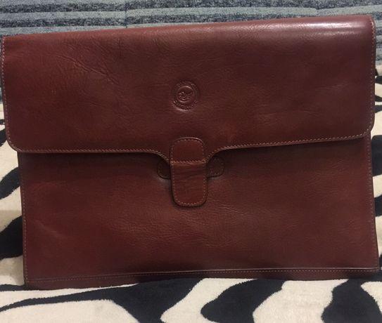 Папка для документов,сумка