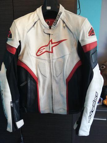 Kurtka Motocyklowa Alpinestar