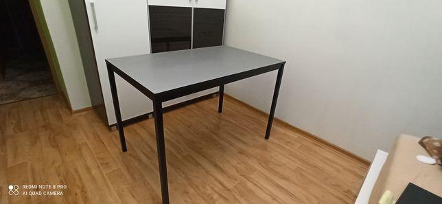 stół 110x67x74 super stan