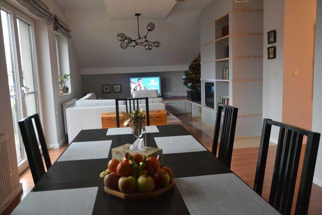 Tarnów Dom / Apartament w Centrum Nocleg, darmowy parking, standard!