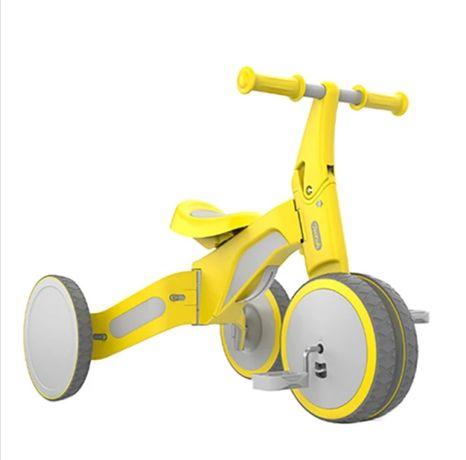 Xiaomi Youpin TF1 - triciclo + bicicleta equilíbrio