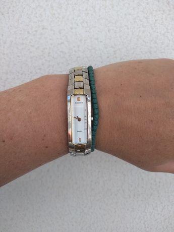 Продам наручные часы Romanson