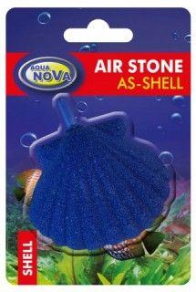 Aqua Nova kamień napowietrzający Muszla