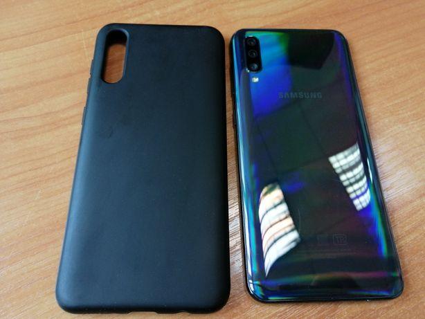 Samsung Galaxy A50 6/128 Gb