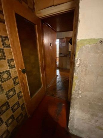 Продам 2х комнатную квартиру на Салтовке возле метро