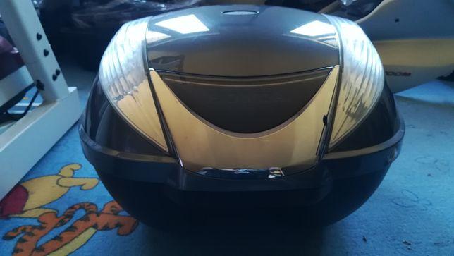 Kufer Honda SH 125 SH 150 SH 300