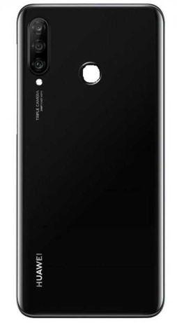 Tampa Traseira Huawei P30 Lite