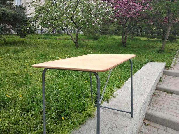 Стол раскладной Стол для пикника Стол туристический