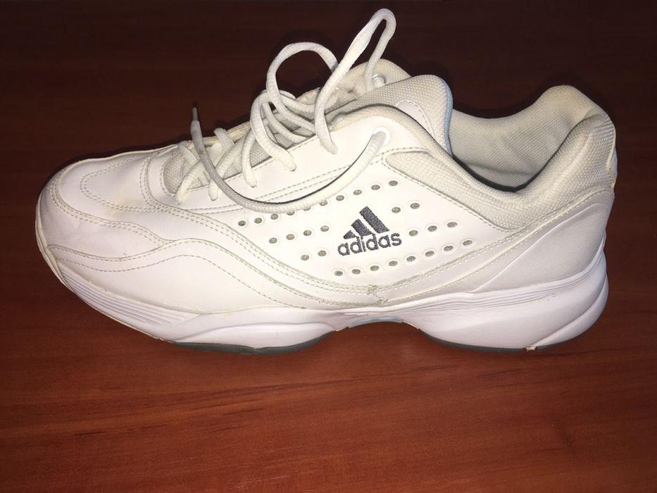 Продам кроссовки Adidas Комунарівка - зображення 1