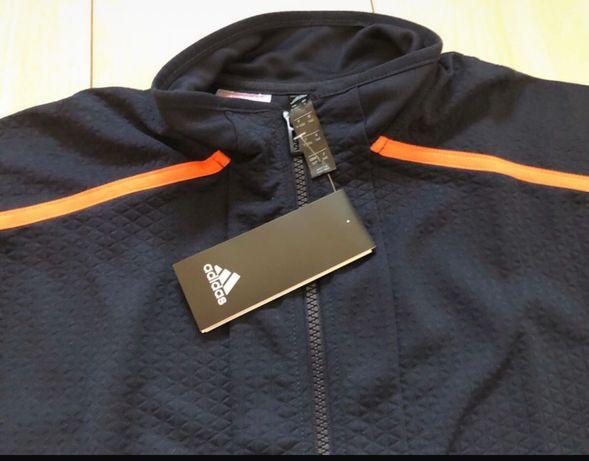 Adidas predator bluza