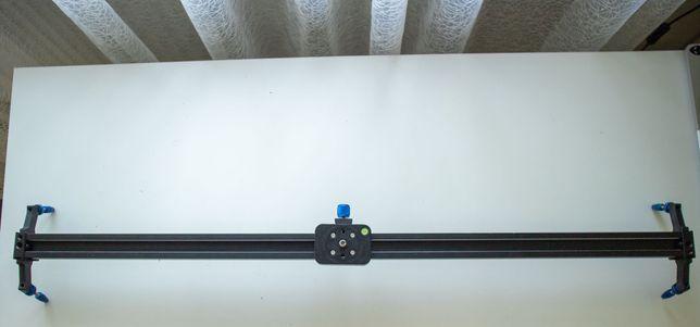 Slider CAMROCK VSL100R 100cm