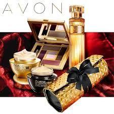 Tańsze zestawy świąteczne perfum Racibórz - image 1