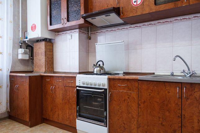 Сдается дом 3 комнаты, посуточно в Николаеве!