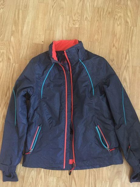 Женская лыжная куртка Crivit