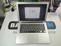 Sklep zadbany Macbook Air 13 2011 i5 4gb 128gb ssd