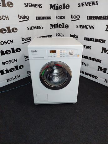 Miele  W5902 Klassik пральна машинка стиральная машина