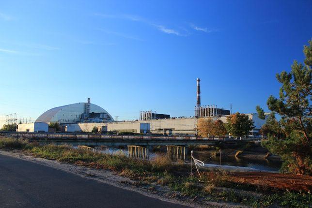 Экскурсии в Чернобыль Припять Зону Отчуждения ЧАЭС Многодневные туры