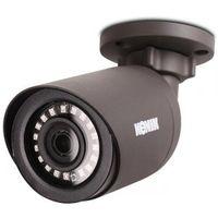 Kamera 4W1 KENIK KG-T30HD
