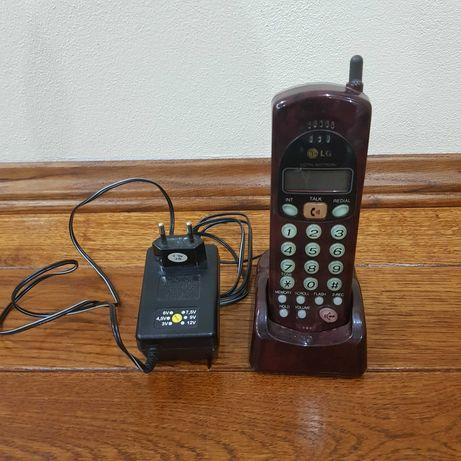 Телефон для гри