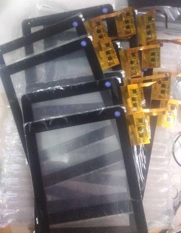 Сенсоры 300-L3456B-400 ver 1.0  13 штук