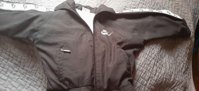 Kurtka bluza Nike 80-86