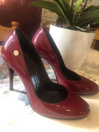 Туфлі Ferre