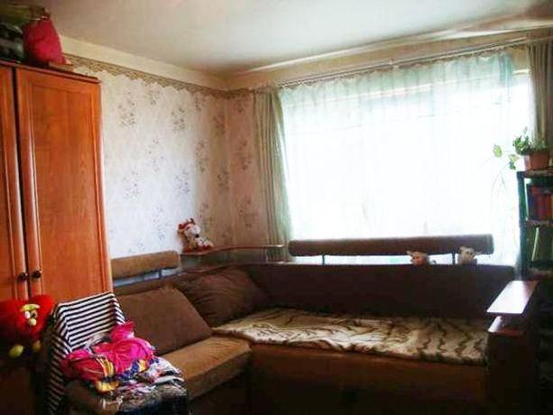 Продам 2 х комнатную квартиру